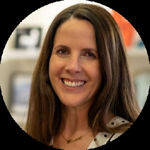 Tamara Hart Data Scientist Customer Experience Agency